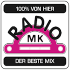 Radio MK icon