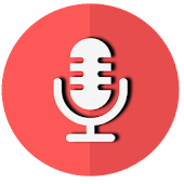 Simple Voice Recorder Free