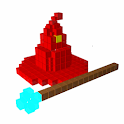 Wizards Maze icon