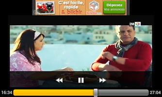 Screenshot of بنات لالة منانة