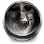 Horror and Sci-Fi Sounds 1.9.1 APK for Android