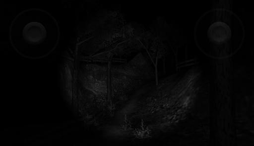Forest 2 2.1 screenshots 13