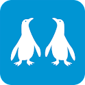 Pocket Penguins icon