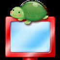 「お正月2011♪vol.1」ポスカメトッピング logo