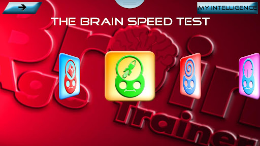 Brain Test HD - Original
