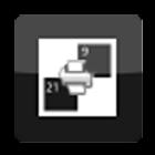 Crosswords Printer icon