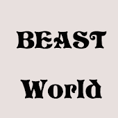 Kpop BEAST world