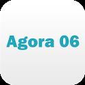 AGORA06 icon