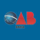 Notícias da OAB Bahia