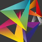AMSA Convention icon