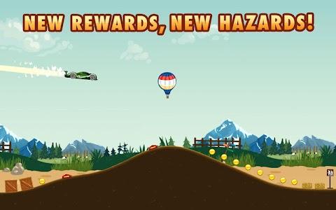 Extreme Road Trip 2 v3.15.0.15 (Mod Money)