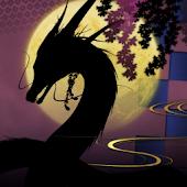 Dragon-Mon Banquet