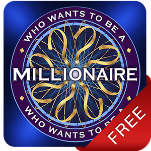 who wants to be a millionaire game download for blackberry