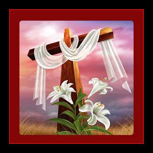 Proverbs Daily Bible Verses 書籍 App LOGO-硬是要APP