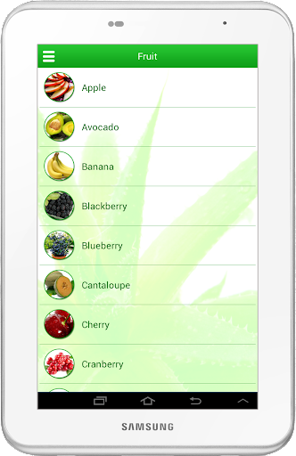 【免費健康App】HomeRemedies-Ayurveda-APP點子