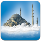 Süleymaniye Mosque icon