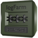 Password Maker icon