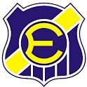 Everton de Viña del Mar logo