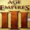 AOE3 tool App (BETA) icon