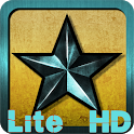 Armored Defense II Lite: Tower icon