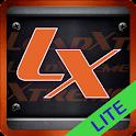 LoadXtreme App Lite icon