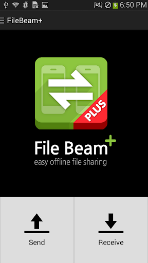 免費下載工具APP|File Beam plus - file sharing app開箱文|APP開箱王