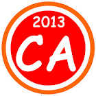 Companies Act - 2013 Ads icon