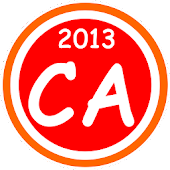 Companies Act - 2013 Ads