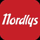 Nordlys icon