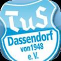 Tus Dassendorf Liga icon