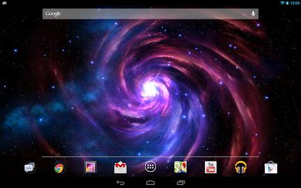 Galaxy Pack Screenshot 13