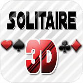 Solitaire 3D (old)