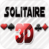 Solitaire 3D (old) 3.5.4