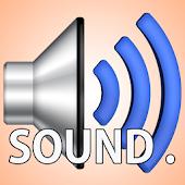 소리모음-Sound