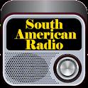 South American Radio