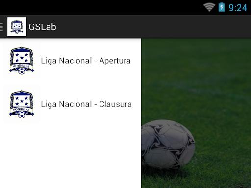 Honduras Football 2014 15 HD