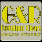 G&R Premium Cigars