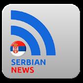 Serbian News