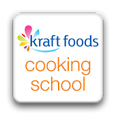 Kraft Foods Cooking School