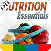 Nutrition Essentials - FREE