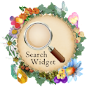 Invitation Search Widget + LWP icon