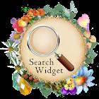 Invitation Search Widget + LWP icon