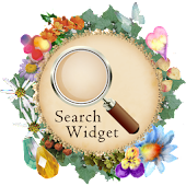 Invitation Search Widget + LWP
