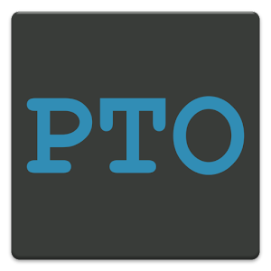 PTO Tracker for Android