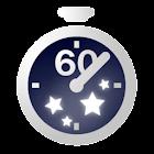 Гороскоп на минуту icon