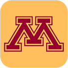 UMN Twin Cities icon