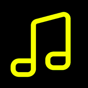 Simple Mp3 Music