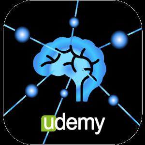 Neuroscience Basics Icon