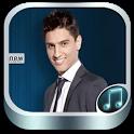 جميع اغاني - محمد عساف icon