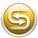 Balance widget logo